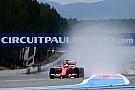 Гран Прі Франції може несподівано повернутись в Ф1 2018 року