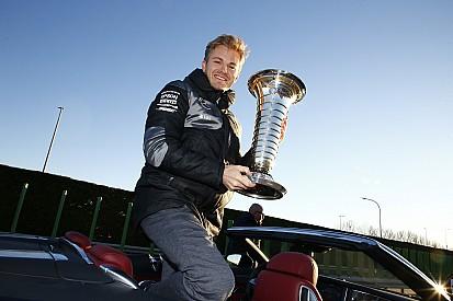 """Yorum: Formula 1'in """"değersiz"""" şampiyonları"""