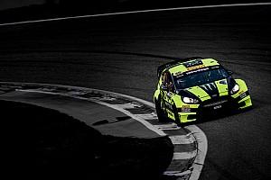 Other rally Artículo especial Video: Tres estilos de pilotaje en Monza con Rossi, Sordo y Andreucci