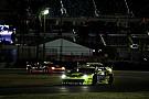 Ferrari Thomas Loefflad iridato della Coppa Shell a Daytona