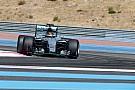 GP de France - La FFSA ravie que