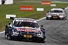 Plus que deux équipes BMW en 2017, l'équipe MTEK en charge du GTE