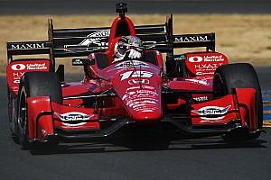 IndyCar Últimas notícias Rahal acerta com Servià e engenheiro vencedor da Indy 500