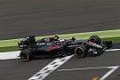 Смена режима. Итоги сезона-2016 Формулы 1 для McLaren