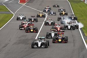 F1 Artículo especial El Top 10 de pilotos de F1 en 2016, según Motorsport.com (Parte 1)