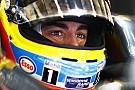 Briatore descarta transferência de Alonso para Mercedes