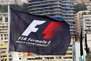 F1 Noticias de última hora Los accionistas de Liberty Media votarán el plan de compra de la F1