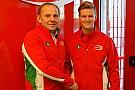 Prema вважає Міка Шумахера готовим до Формули 3