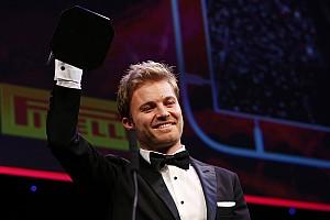 F1 Análisis Los pilotos y sus caminos al retiro