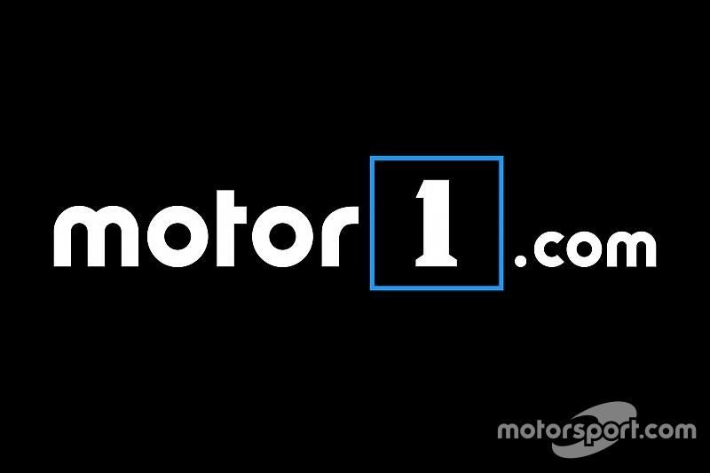 Motor1.com призначила Джеффа Лава президентом європейського ринку