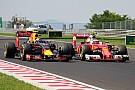 Statistik: Max Verstappen ist der Überholkönig der Formel 1