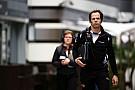 【F1】マクラーレンのベテランエンジニア、ルノー移籍へ
