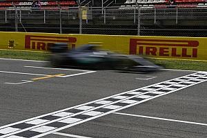 Fórmula 1 Galería Repaso de las cifras de la temporada 2016 de F1