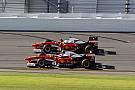 Olasz reménység lesz Vettel és Raikkönen csapattársa a Ferrarinál: történelmet ír?