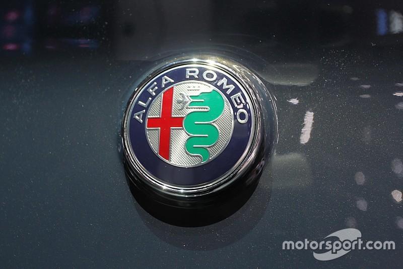 Ferrari: Az Alfa Romeónak helyet kell találni a Forma-1-ben!