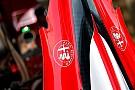 Ferrari considera trazer Alfa Romeo à F1 como time B