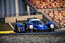 Lapierre blijft bij LMP2-kampioenen Alpine