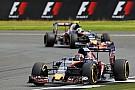 Chefe da Toro Rosso diz que F1 tem muitas corridas na Europa