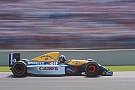 Formula 1'in ilginç istatistikleri: Bölüm 1