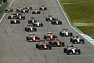 Wurz over F1: