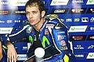 Processo envolvendo Rossi e fã em Valência é encerrado