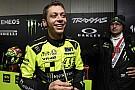 MotoGP: Ejtették Rossi jogi ügyét a szurkoló ellen!