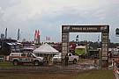 El Dakar deja en Paraguay 5 millones de dólares antes de arrancar