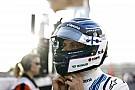 5 ok, amiért Bottas a tökéletes választás a Mercedes számára!
