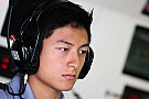 Haryanto aún busca estar en la F1 a pesar de perder a un patrocinador