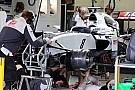 Grosjean cree que Haas podrá fabricar su propio auto en el futuro