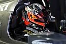 Endurance Kubica disputa 24 Horas de Dubai com Porsche