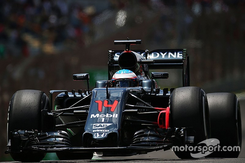 """Technische baas McLaren: """"Nieuwe Formule 1-auto's zien er gemener uit"""""""