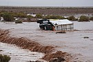 Achtste etappe Dakar 2017 aangepast en ingekort vanwege overstroming