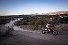 """Barreda: """"El Dakar se está quedando descafeinado"""""""