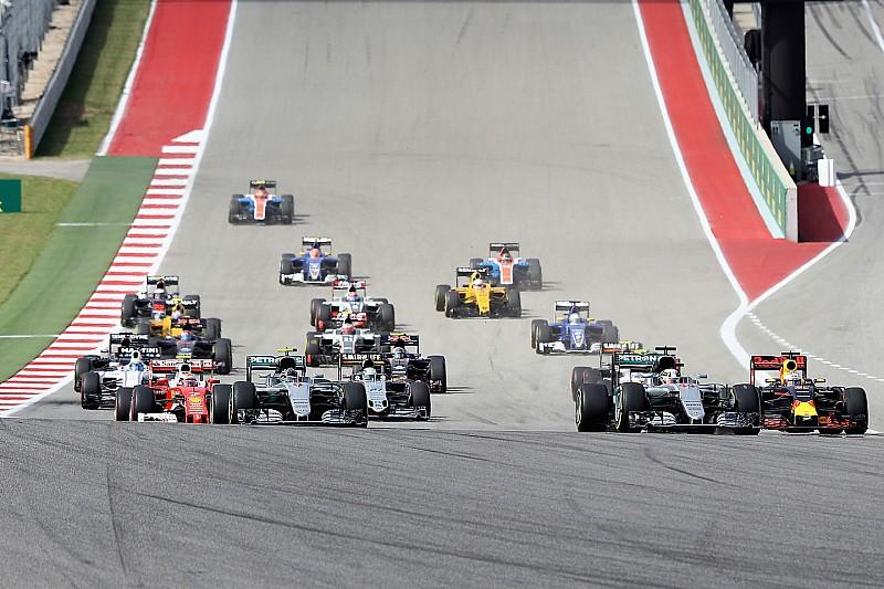 FIA созвала внеочередное заседание Совета по автоспорту