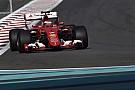 Pirelli: el inicio de la F1 no mostrará la velocidad real de los autos