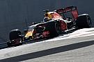 """Brundle: """"Auto voor 2017 wordt een monster om mee te rijden"""""""
