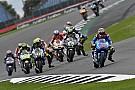 MotoGP: Тільки Сільверстоун, ніякого Уельсу