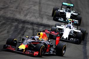 Formel 1 Kommentar Formel 1 2017, Team für Team: Wer braucht ein gutes Jahr?