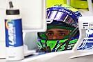 Officiel - Massa reste bien en F1 chez Williams