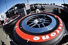 IndyCar Indy anuncia renovação de contrato com Firestone