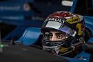 Sebastien Buemi: Formel E in Mexiko anstatt WEC-Prolog 2017