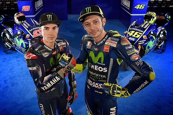 Rossi diz que pode ter