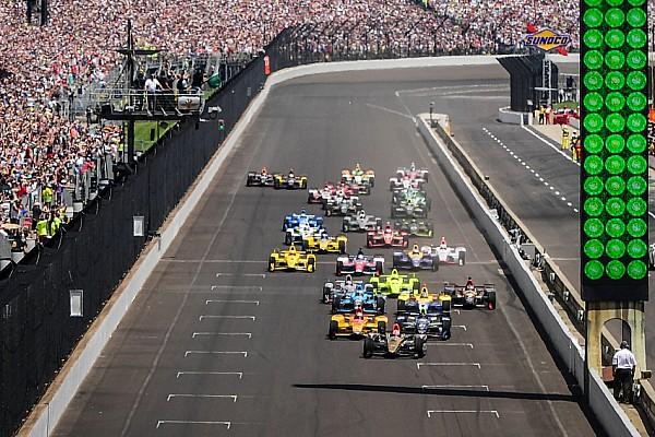 ALLGEMEINES Feature Die wichtigsten Motorsport-Termine 2017