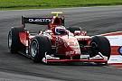Formula 4 SEA Berjuang menuju F1, Presley akan tes