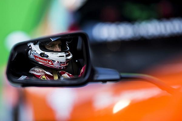 ROC Miami: Sebastian Vettel egyedül is megnyerte a Nemzetek Kupáját!