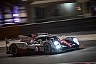 Toyota назвала дату презентации новой машины LMP1
