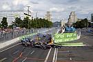 【フォーミュラE】ベルリン、環境団体の反対で開催地を市街地から変更