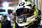 Endurance Muller, Collard ve Menzel, BMW ile Bathurts'de mücadele edecek