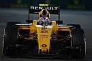Абитбуль: У нас есть идеи, которые помогут нам победить Mercedes